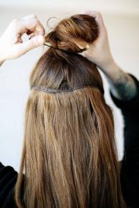 54aad241a4487 - elle-hair-extensions-8-xln-xln