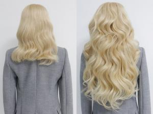 before-after-clip-in-hair-extensions-22inch-2