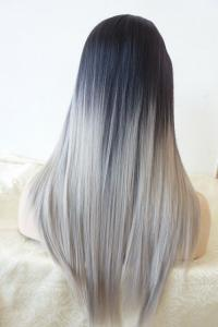 ombre-hair-from-tumblr-1